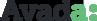 Mersenne Logo